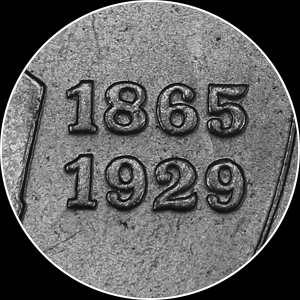 90Ran01