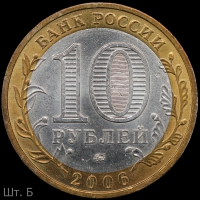 2006_04