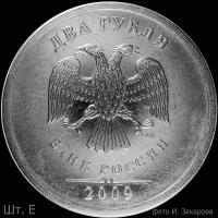 2009_6