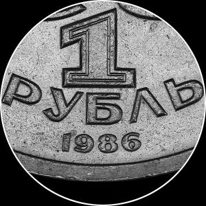 86a01