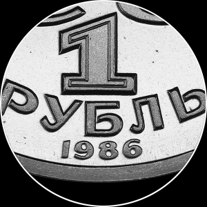 86b201
