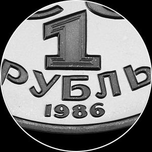 86b301