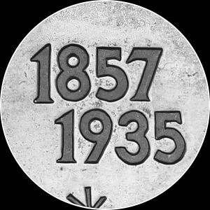 87TsA01