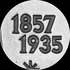 87TsB101