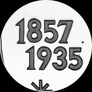 87TsB201