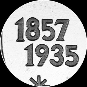 87TsV101