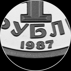 87b103