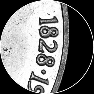 88Tb02