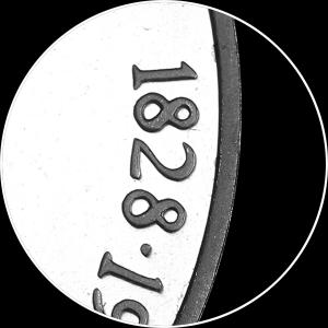 88TG02