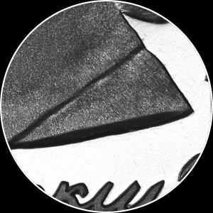 89MV01