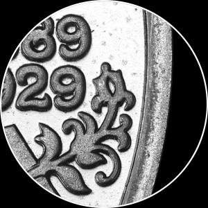 89NB02