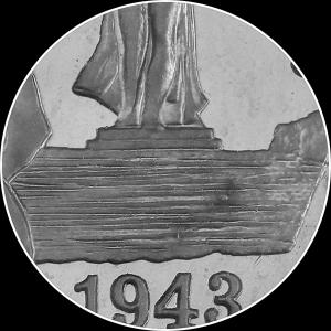 93SA01