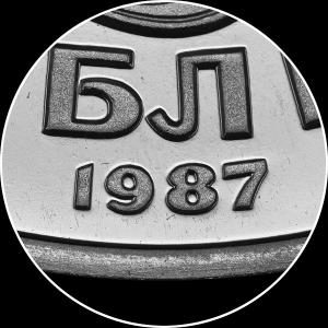 87101