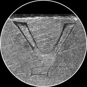 gurt87101