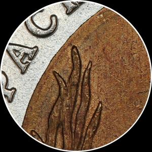 91Fb01