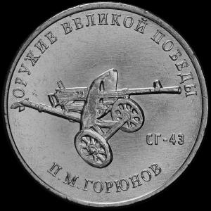 Goryunov