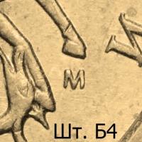2005_5m