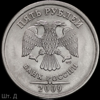 2009_5