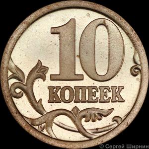 10k03r