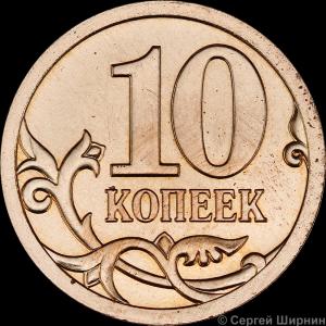 10k11r
