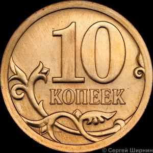 10k12r