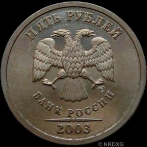 5r2003a